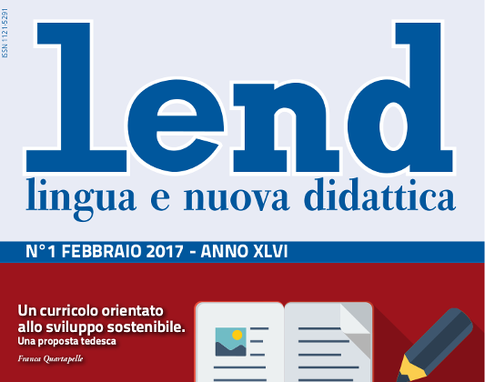 lend_1_2017.png
