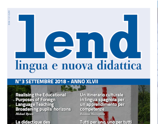 lend_3_2018.png